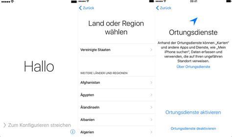 apps zum einrichten neues iphone einrichten iphone x 8 7 6s einrichten imobie