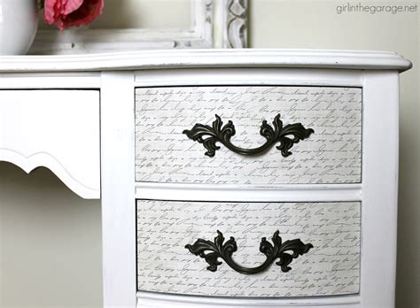 contact paper desk makeover 100 contact paper desk makeover how to paint your