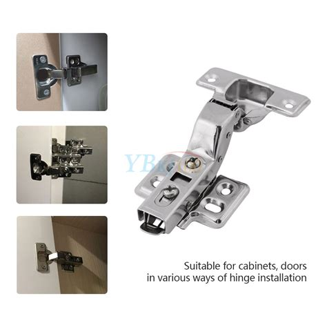 soft closers for kitchen cabinets 100 kitchen cabinets 100 soft close kitchen cabinet hinges die casting hinge