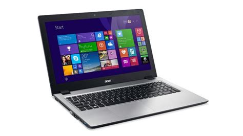 Home Design Software Linux acer aspire v15 attractive laptop for not a lot of money