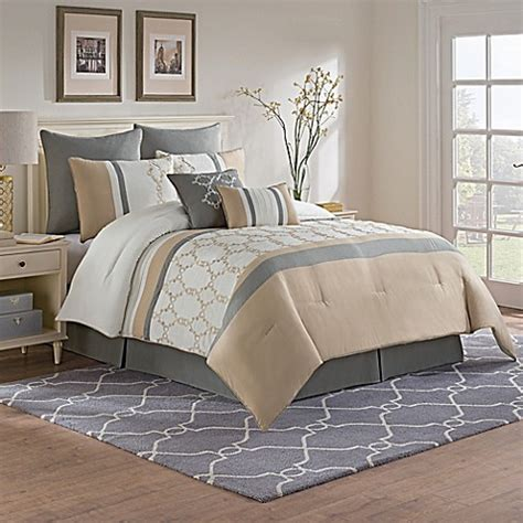 bellini comforter set bed bath beyond