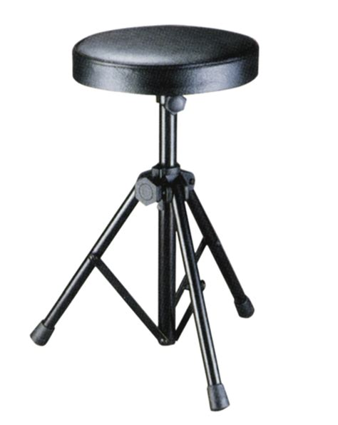 drum stool for ion drum kits stool kit for ion drum kits