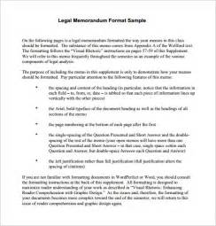 12 memorandum templates free word pdf documents