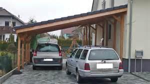 carport hauswand home carports carports und 220 berdachungen aus holz und metall