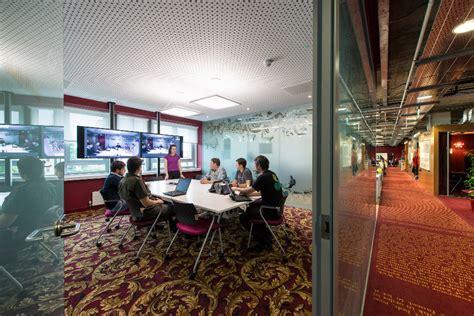google office design google office designs 1 interior design ideas