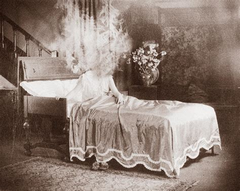 bed on fire bed woman with head on fire digital art by dylan murphy