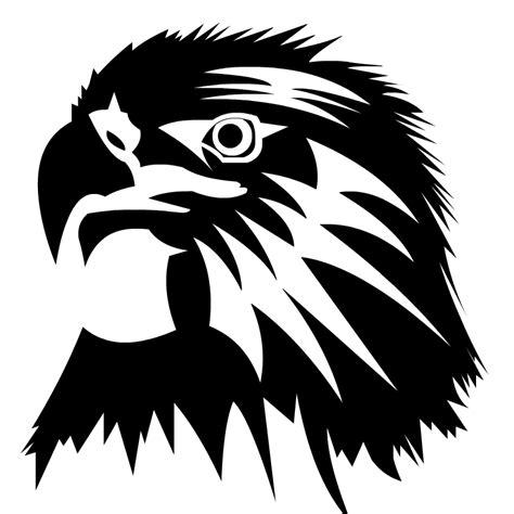 tribal eagle head tattoo tribal eagle designs