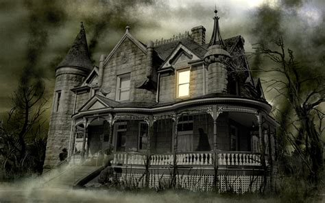 california haunted house halloween haunted house house plan 2017