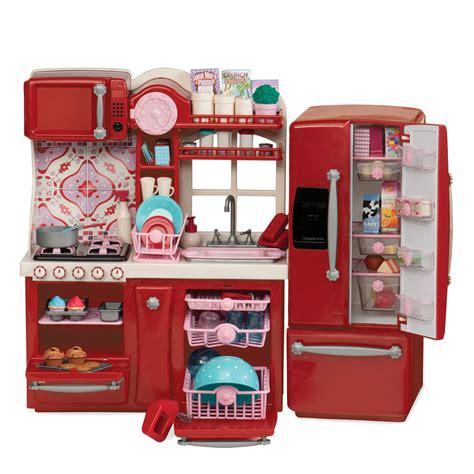Gourmet Kitchen Items Crane Gourmet Kitchen Set