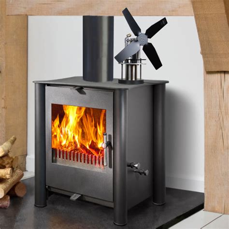 wood stove fans for sale best wood burning stove fan for sale warpfive stove fans