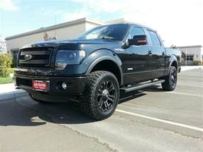 2014 f150 leveling kit with 33 tires tire rub autos post