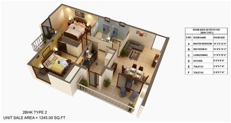 estella gardens floor plan bmwpany analysis house design website paulsen design