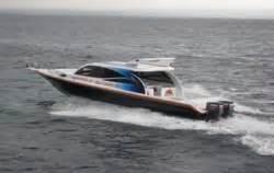 speed boat ke nusa penida dari sanur tanis express speed boat dari sanur ke nusa lembongan