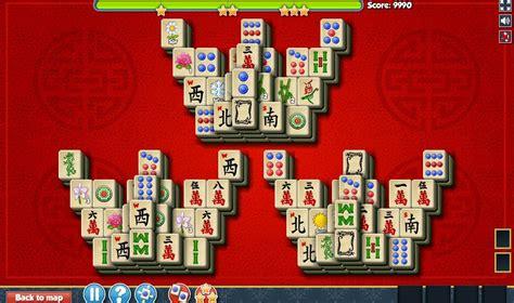 Mahjong Garten by Mahjong The Secret Garden Wwgdb