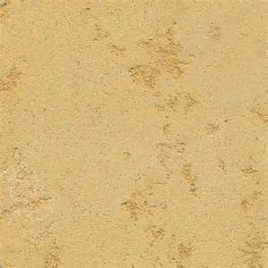 limestone color specialty finish aged limestone coarse lahabra stucco