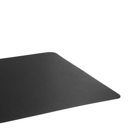 Vinyl Desk Pad vinyl conference and desk pads smithmcdonald