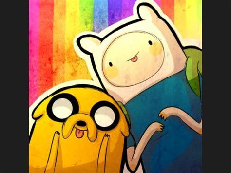 imagenes anime de hora de aventura ranking de personajes de hora de aventura listas en