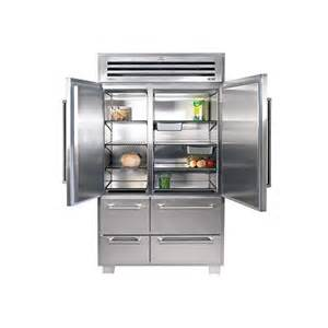 Sub Zero Refrigerator With Glass Door Sub Zero Pro 48 With Glass Door Refrigerator Freezer Pro 48 With Glass Door Refrigerator Freezer