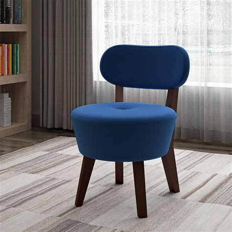 Mega Couches by Rp 51 Mega Furniture Imports Ltd