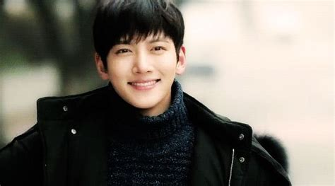 dramanice healer korean celebrities ji chang wook and the military on