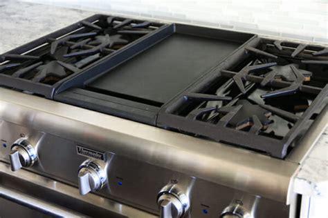 Best Cooktop Ranges - kitchen tour part 2 appliances our best bites