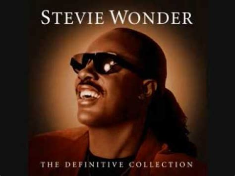 superstition stevie wonder mp3 stevie wonder superstition listen watch download and