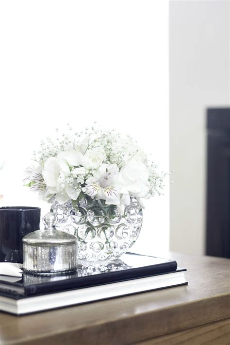 how to style a coffee table 100 style a coffee table how to style a coffee