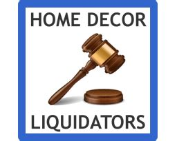 home decor liquidation home decor liquidators houston texas 2017 past sales