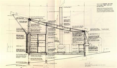 Create A House Floor Plan drawings simpson lee house
