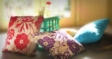 Kasur Gabus toko liman karpet kulit plastik kasur almari plastik semester baru nuansa kamar baru