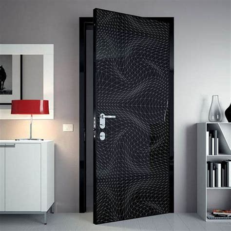 images  closet doors  pinterest wall