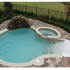 mini pools for small backyards best 25 small backyard pools ideas on pinterest small pools small pool ideas and