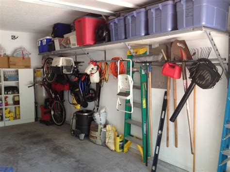 Xtreme Garage Organization Orlando Garage Shelving Ideas Gallery Xtreme Garage