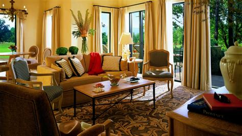 terre blanche hotel spa golf resort provence provence