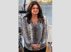 Pictures of Valerie Bertinelli, Picture #13904 - Pictures ... Jo Grant 2017