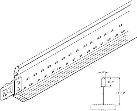 Armstrong Ceiling Grid Calculator by 4ft Drywall Cross Drywall Grid And Framing Systems