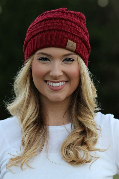 best 25 hair tumblr ideas on pinterest brown hair cuts hairstyles with beanie hats 25 beautiful beanie hairstyles