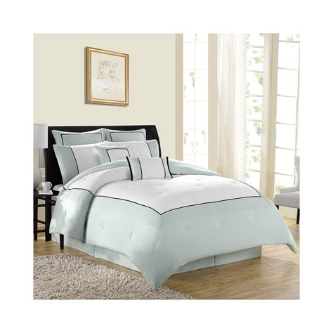 7 Comforter Set Cheap by Cheap Soho Hotel 8 Pc Comforter Set Limited Bedding