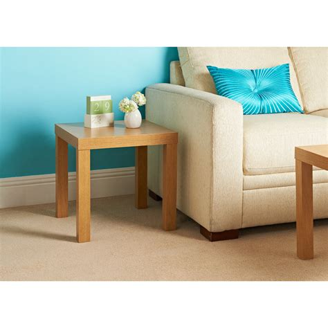bedroom coffee table croft side table occasional living room furniture