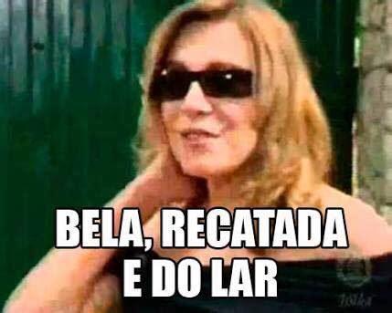 Memes Br - brasil museudememes