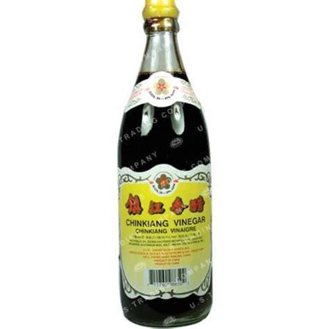 black vinegar chinese sauces vinegars and oils the woks of life