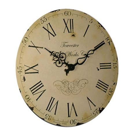 Clock   Dunelm Mill   Best accessories   Home accessories