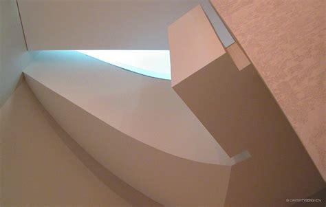 Home Design Furniture Jersey Residence Residential Interior Design Portfolio