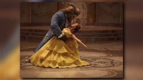 beauty and the beast human again mp3 download franklin graham calls for beauty and the beast boycott