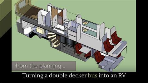 decker floor plan amazing decker floor plan pictures flooring