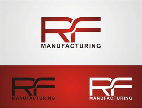design for manufacturing en espanol serious modern logo design for falcon fitting by mikka