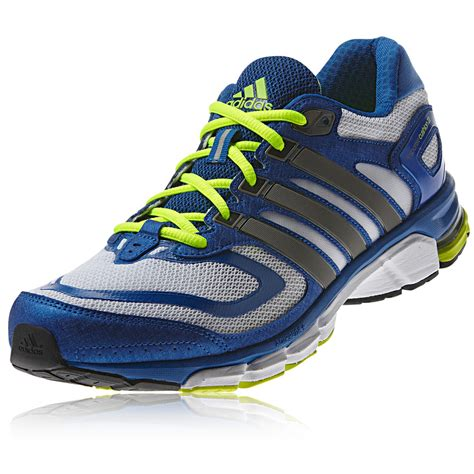 cheap adidas shoes enj2d6es cheap adidas response running shoes