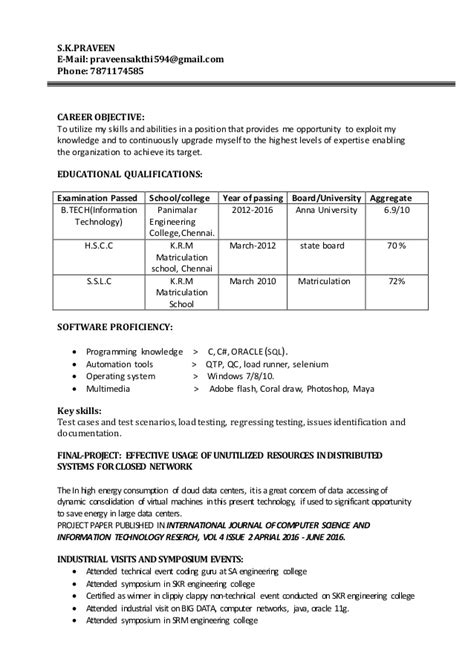 resume immig 06 10 28 images resume for high school
