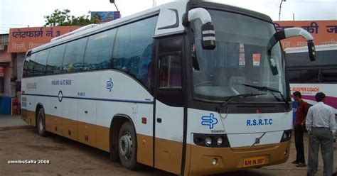 Delhi To Shimla Sleeper by Timings And Schedule Buses From Jaipur To Shimla