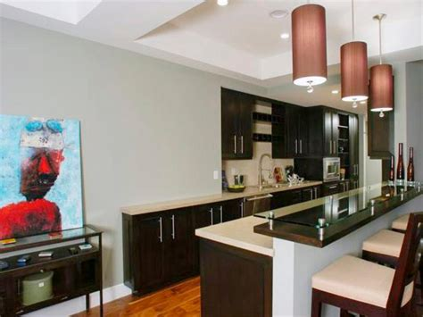galley kitchen remodel ideas pictures galley kitchen remodel ideas hgtv